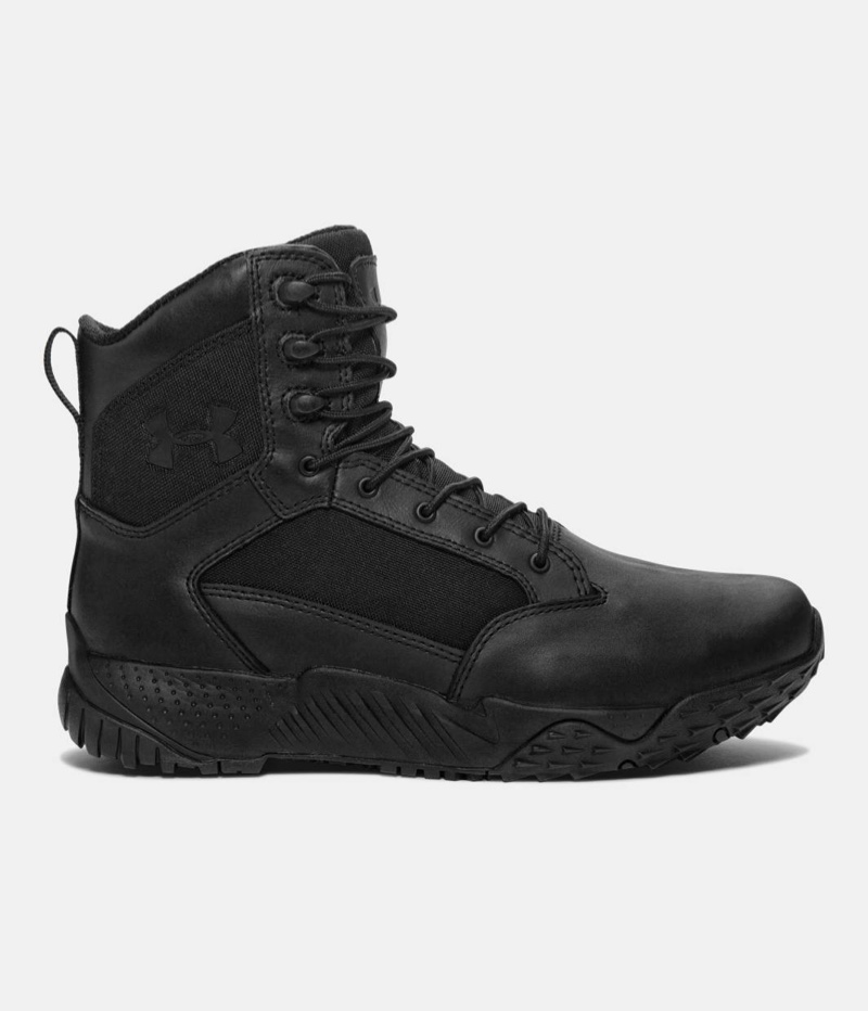 Best Work Boots For Men The Fashionisto