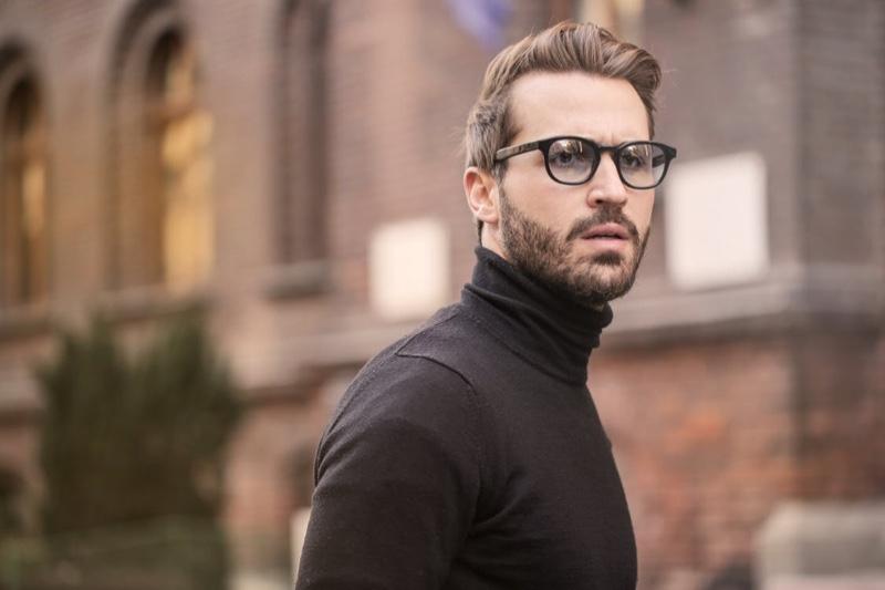 Trendsetter Fashions Men Blazers