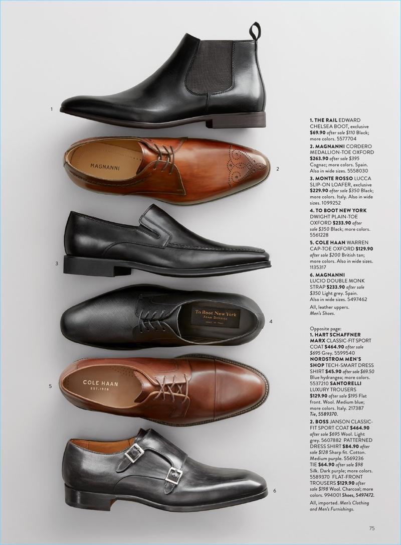 894d4b206 Nordstrom Anniversary Sale   2018   Men's Catalog   Shop   The ...