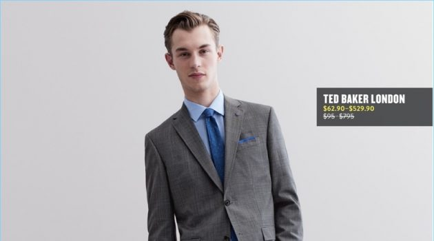 Nordstrom Anniversary Sale: The Art of Dressing Well