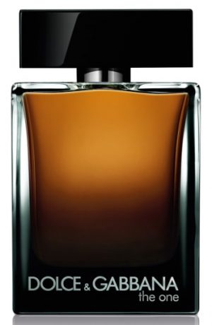 Dolce & gabbana Beauty 'The One For Men' Eau De Parfum