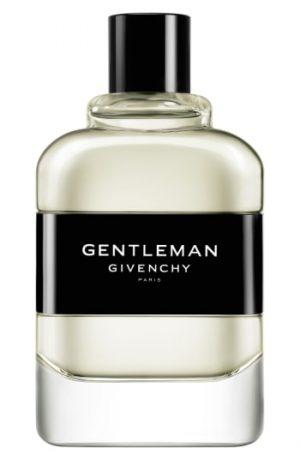 Givenchy Gentleman Eau De Toilette