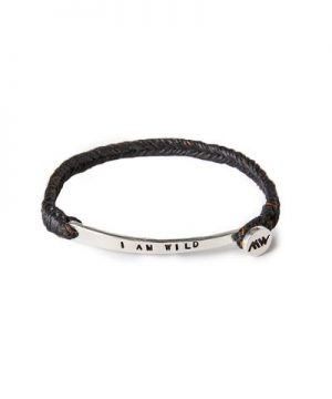 IAMWILD® Scosha Bracelet