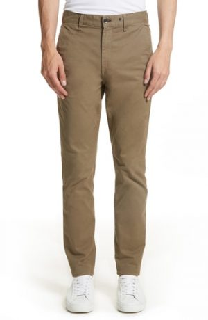 Men's Rag & Bone Fit 2 Chinos