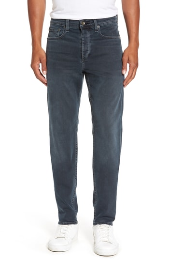 Men's Rag & Bone Fit 2 Slim Fit Jean