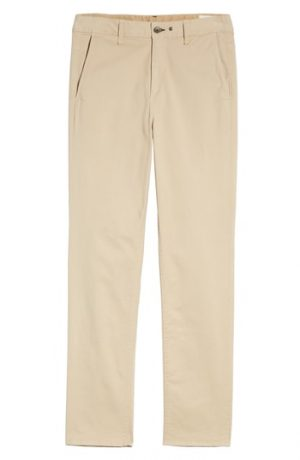 Men's Rag & Bone Fit 3 Classic Chino