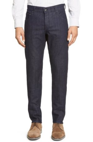 Men's Rag & Bone Standard Issue Fit 2 Slim Fit Jeans