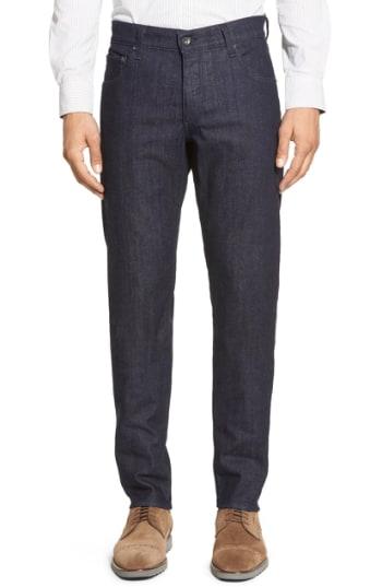 Men's Rag & Bone Standard Issue Fit 2 Slim Fit Jeans