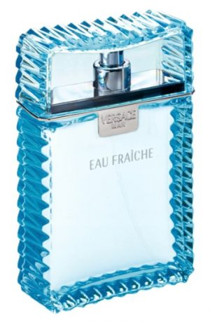 Versace Man 'Eau Fraiche' Eau De Toilette Spray