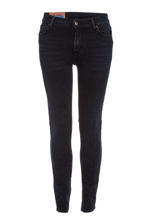 Acne Studios North Slim Jeans