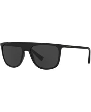 Dolce & Gabbana Sunglasses, DG6107