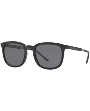Dolce & Gabbana Sunglasses, DG6115