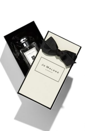 Jo Malone London(TM) Blackberry & Bay Cologne (3.4 Oz.)
