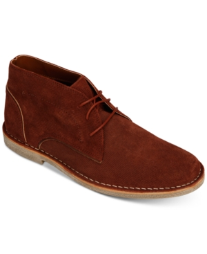 cafdfe09049 Kenneth Cole Reaction Men s Passage Chukka Boots Men s Shoes