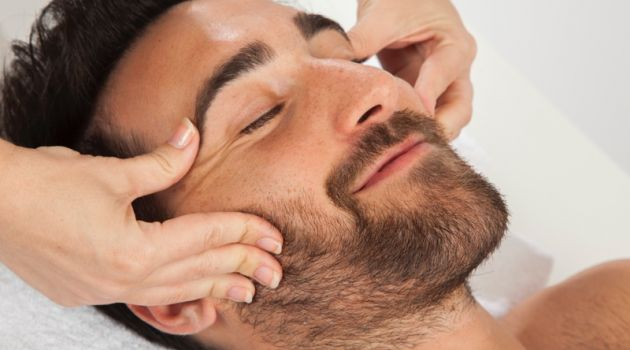 What Are the Benefits of a Facial Massage?