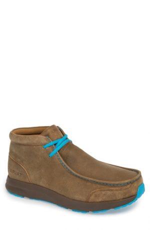 Men's Ariat Spitfire Chukka Boot