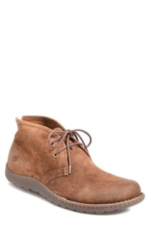 Men's B?rn Nigel Chukka Boot