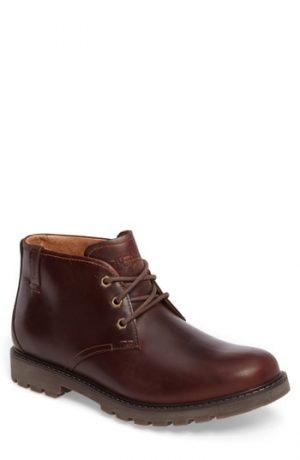 Men's Dunham Royalton Chukka Boot