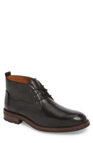 Men's J & m 1850 Fullerton Chukka Boot