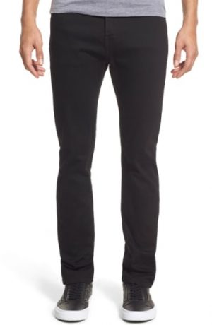 Men's Levi's '510(TM)' Skinny Jeans