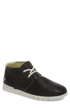Men's Softinos By Fly London Coi Chukka Boot