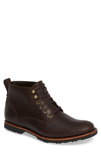 8534da80afda4 Men's Timberland Kendrick Waterproof Chukka Boot, Size 7 M – Brown ...
