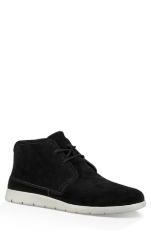 Men's Ugg Dustin Chukka Boot