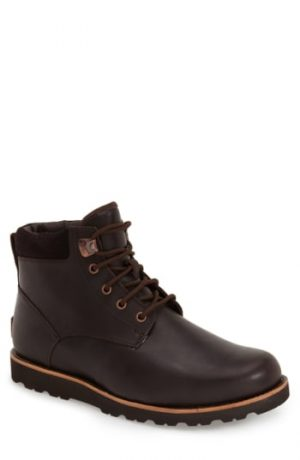 Men's Ugg Seton Waterproof Chukka Boot