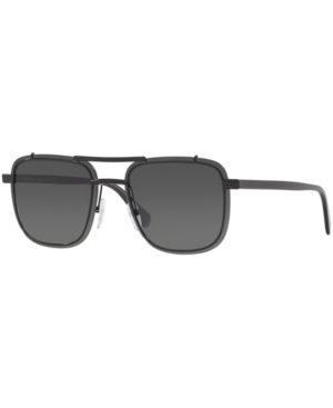 Prada Sunglasses, Pr 59US