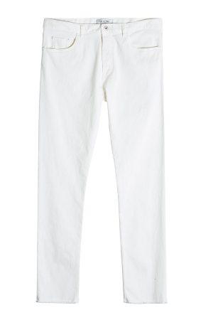 Valentino Skinny Jeans