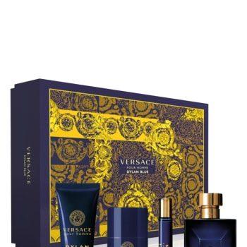 Versace Dylan Blue ($160 Value)