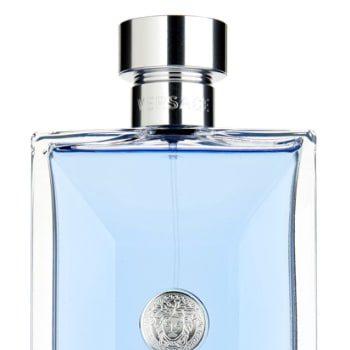 Versace Pour Homme Eau De Toilette Spray (6.7 Oz.) ($196 Value)