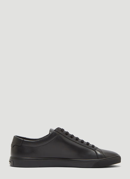 Andy Low-Cut Sneakers