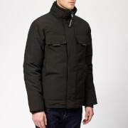Canada Goose Men's Forester Jacket - Black - S - Black