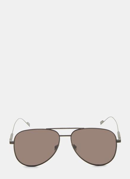 Classic 193 T Sunglasses