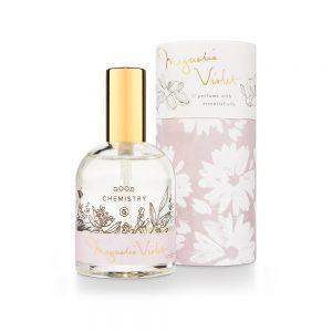 Magnolia Violet by Good Chemistry Eau de Parfum Women's Perfume - 1.7 fl oz.