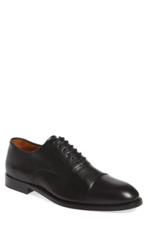 Men's Vince Camuto 'Eeric' Cap Toe Oxford