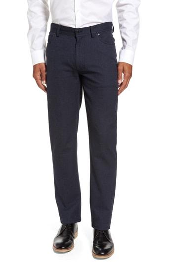 Men's Vince Camuto Slim Fit Stretch Five-Pocket Pants
