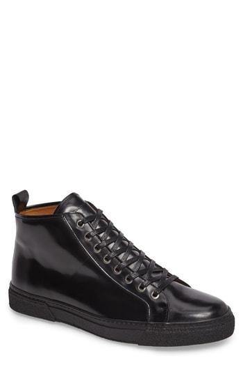 Men's Vince Camuto Westan Sneaker