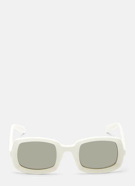 New Wave 245 Sunglasses