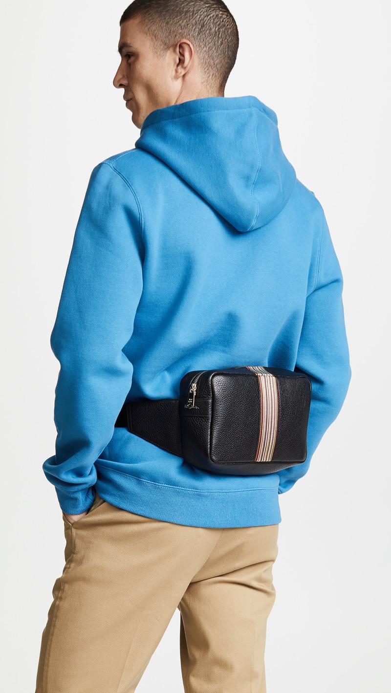 Paul Smith Crossbody Bag