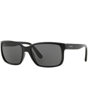 Prada Sunglasses, Pr 21RS