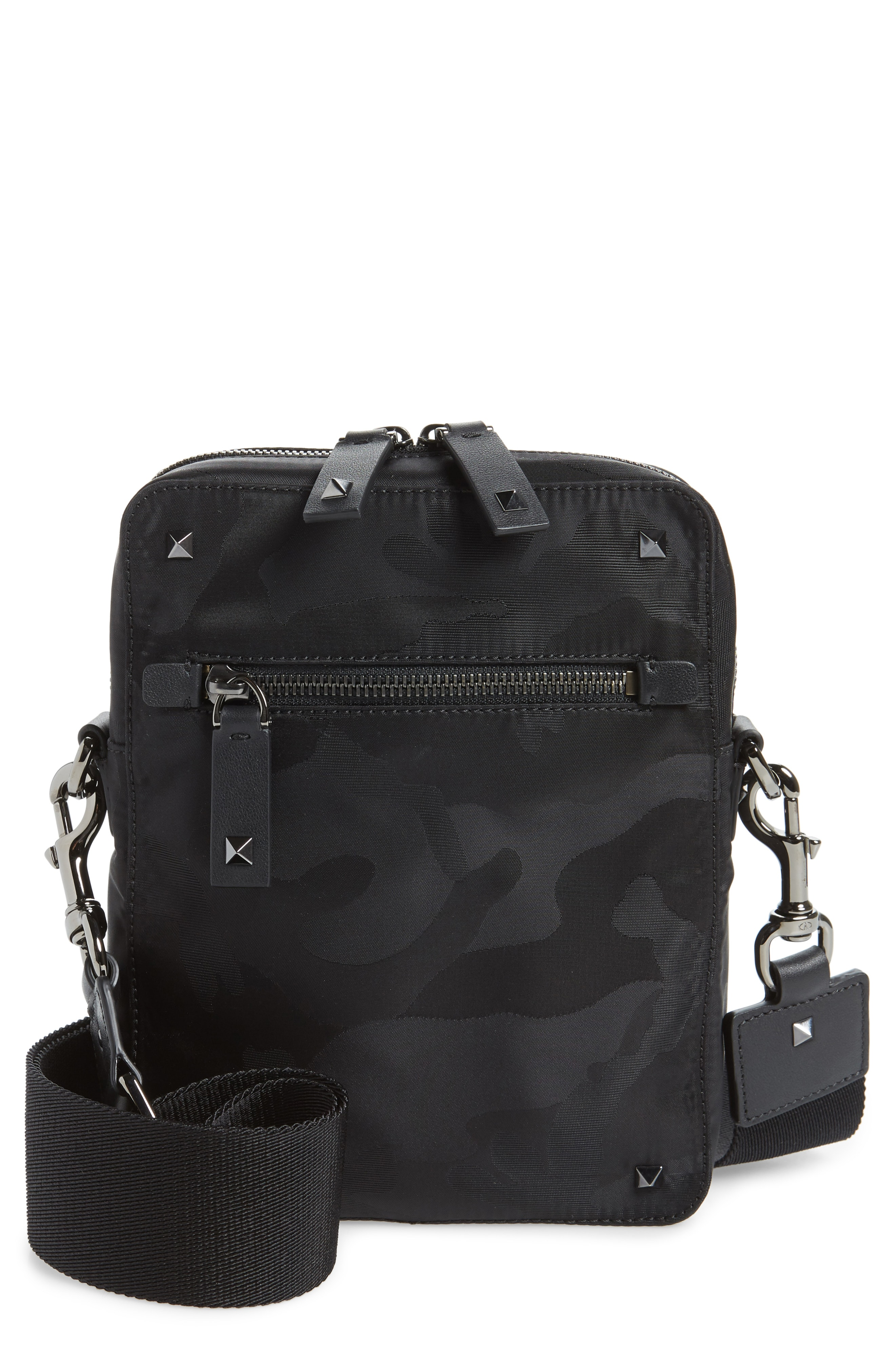 1d82e2f630a Valentino Backpack Camouflage | Building Materials Bargain Center