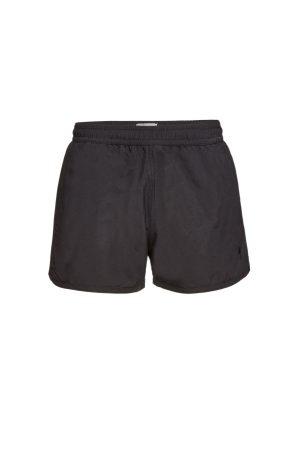 ami Swim Shorts