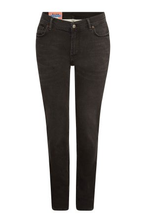 Acne Studios 5 Pocket Slim Jeans