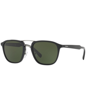 Prada Sunglasses, Pr 12TS