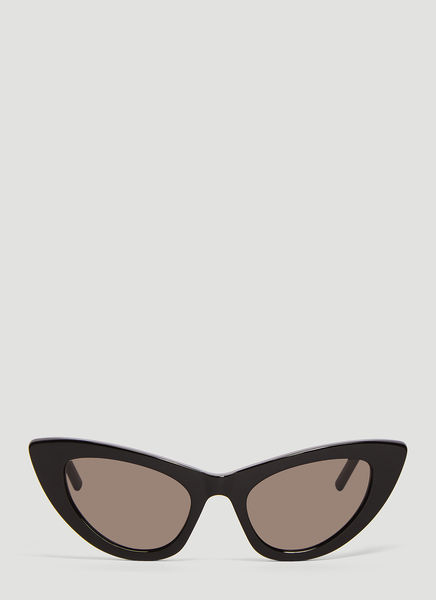 SL 213 Lily Sunglasses