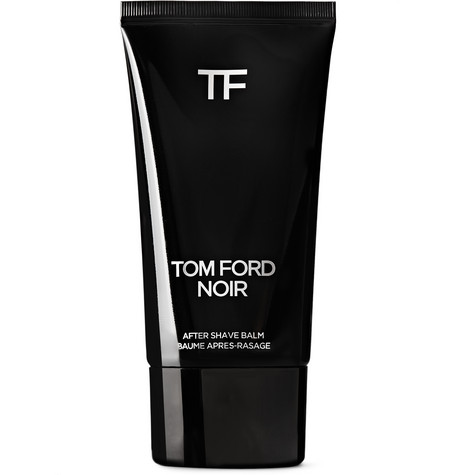 TOM FORD BEAUTY - Tom Ford Noir Aftershave Balm, 75ml - Men - Colorless