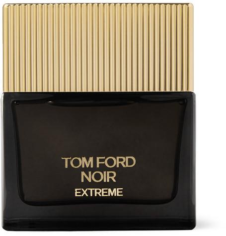 TOM FORD BEAUTY - Tom Ford Noir Extreme Eau de Parfum, 50ml - Men - Colorless