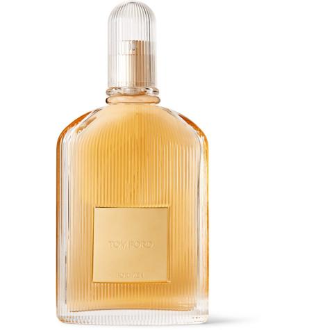 TOM FORD BEAUTY - Tom Ford for Men Eau de Toilette - Bergamot, Mandarin Zest & Grapefruit Flower, 50ml - Men - Colorless